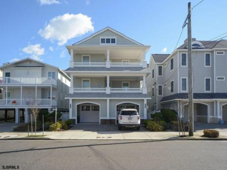5041 Central Avenue, A (1st Floor), Ocean City, NJ, 08226 Aditional Picture
