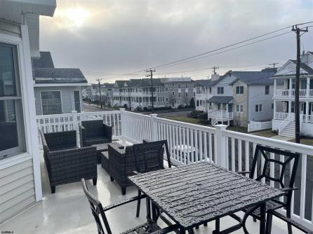 1649 Asbury, 2, Ocean City, NJ, 08226 Aditional Picture