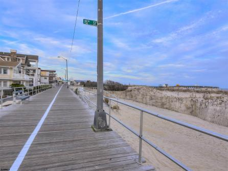 1547 Asbury, 2, Ocean City, NJ, 08226 Aditional Picture