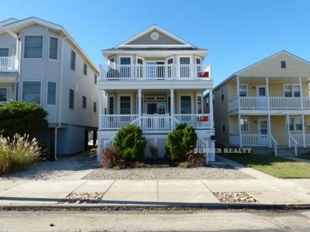 3224 west avenue ocean city nj