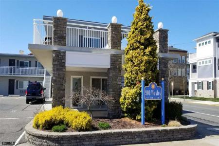 900 Wesley, Ocean City for Sale