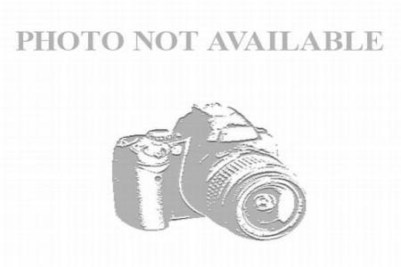 3101 Boardwalk, Atlantic City, 08401