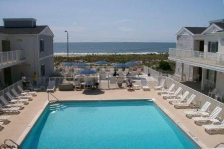 1670 Boardwalk, Ocean City, 08226
