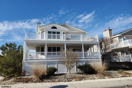 3144 Haven Avenue, Ocean City, 08226