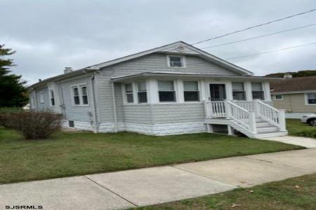 407 New Jersey, Somers Point for Sale