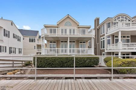 1724 Boardwalk, Ocean City, 08226