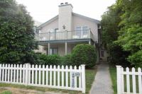 428 Atlantic Avenue , Single Family, Ocean City NJ