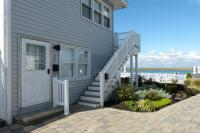 1114 Bayfront , Unit C-17, Ocean City NJ