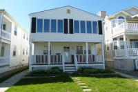 4918 West Avenue , 2nd Flr., Ocean City NJ