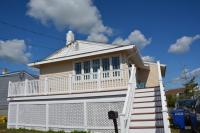 3404 Bay Avenue , Single Family, Ocean City NJ