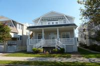 1213 Central Avenue , 1st, Ocean City NJ