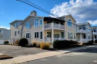 608 St. Albans Place , 1st Floor, Ocean City NJ
