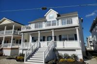 1016 Simpson Avenue , 2nd, Ocean City NJ