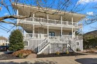 803 Pelham Place , 2, Ocean City NJ