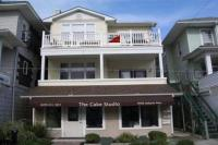 1046 Asbury Avenue , 3rd/ Unit C, Ocean City NJ