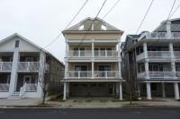 820 Pennlyn Place , 1st, Ocean City NJ