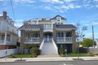 1024 Ocean Avenue , 3rd-C, Ocean City NJ