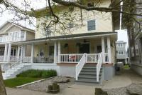 1028 Central Avenue , Single Family, Ocean City NJ