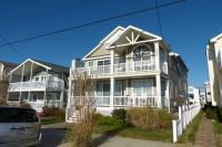 5838 Central Avenue , 2nd Floor, Ocean City NJ