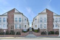 800 9th Street , #102, Ocean City NJ