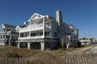 2603 Wesley Avenue , 2nd Flr., Ocean City NJ