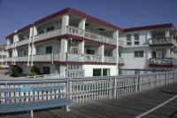 1421 Ocean Ave. , #1 (1-N), Ocean City NJ