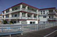 1421 Ocean Ave. , #2, (1-S), Ocean City NJ