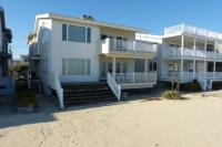 3839 Central Avenue , 2nd floor, Ocean City NJ