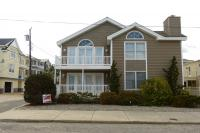 510 30th Street , 2nd Floor, Ocean City NJ