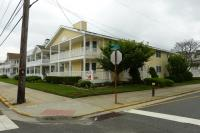 4500 Central Avenue , 1st, Ocean City NJ
