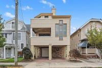 832 North Street , Single, Ocean City NJ