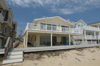 4241 Central Avenue , 1st, Ocean City NJ