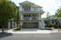 806 2nd Street , 2nd, Ocean City NJ
