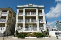 1122 Ocean Ave. , 1st- #2, Ocean City NJ