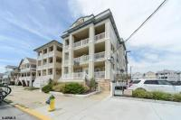 1122 Ocean Ave. , 2nd- #3, Ocean City NJ