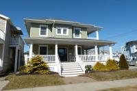1100 Asbury Avenue , Single Family, Ocean City NJ