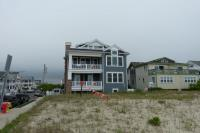 917 4th Street , 2nd & 3rd Floors, Ocean City NJ