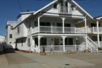 4 Beach Road , 2nd & 3rd Floors, Ocean City NJ