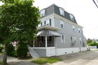 508 East 7th Street , , Ocean City NJ