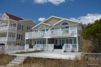3516 Wesley Avenue , Northside, Ocean City NJ