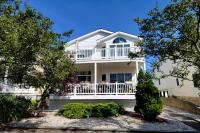 3439 Haven Avenue , 2nd, Ocean City NJ