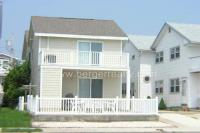 5556 West Avenue , Front, Ocean City NJ