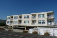 1401 Ocean Avenue , #202, Ocean City NJ