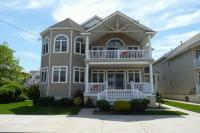 1011 Wesley Avenue , 2nd Flr., Ocean City NJ