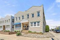 1100 Wesley Avenue , 2nd, Ocean City NJ