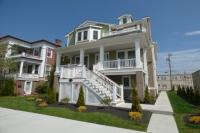 829 Wesley Avenue , 1st, Ocean City NJ