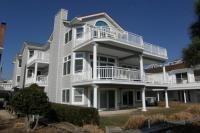 2521 Wesley Avenue , 1st floor, Ocean City NJ