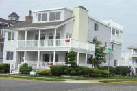 5800 Asbury Avenue , 1st Floor, Ocean City NJ