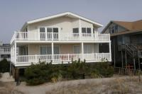 3226 Wesley Avenue , 2nd, Ocean City NJ