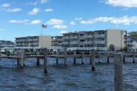 200 Bay Avenue , #205, Ocean City NJ
